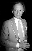 Tom Wolfe Undated<br /> Photo By Adam Scull/PHOTOlink.net