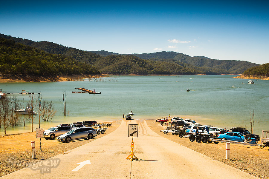 Image Ref: CA271<br />
