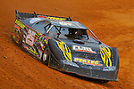 Jun 27, 2009; 8:12:58 PM; Rural Retreat, VA., USA; The eighth stop of the Carolina Clash Super Late Model tour running at Wythe Raceway for a $4,000 to win, 40 lap showdown.  Mandatory Credit: (thesportswire.net)