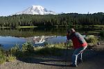 Photos By Alan S. Weiner..Email: WeinerPhoto@gmail.com.Phone: 404-226-2768..