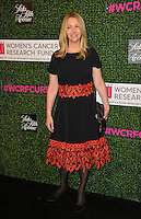Lisa Kudrow at the arrivals for &quot;An Unforgettable Evening&quot;, to benefit the Women's Cancer Research Fund, at The Beverly Wilshire Hotel. Beverly Hills, USA 16 February  2017<br /> Picture: Paul Smith/Featureflash/SilverHub 0208 004 5359 sales@silverhubmedia.com