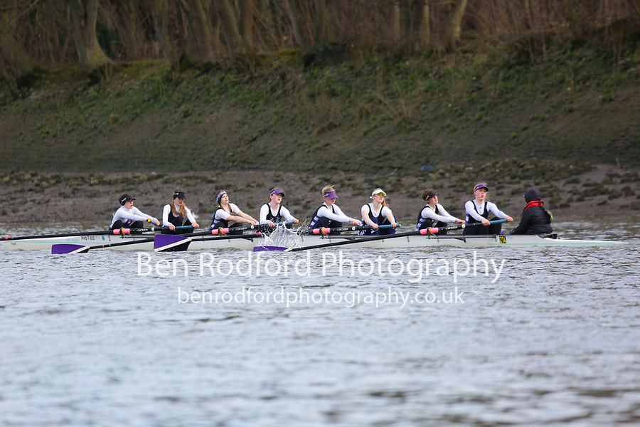 Crew: 214   Putney High School   WJ16<br /> <br /> Quintin Head 2019<br /> <br /> To purchase this photo, or to see pricing information for Prints and Downloads, click the blue 'Add to Cart' button at the top-right of the page.