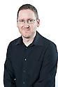 22/07/2010   Copyright  Pic : James Stewart.002_capita_2207  .::  CAPITA  ::  CAPITA STAFF HEAD & SHOULDERS ::