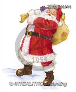 Isabella, CHRISTMAS SANTA, SNOWMAN, paintings(ITKE531984,#X#) stickers stickers Weihnachtsmänner, Schneemänner, Weihnachen, Papá Noel, muñecos de nieve, Navidad, illustrations, pinturas