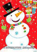 Sarah, CHRISTMAS SANTA, SNOWMAN, WEIHNACHTSMÄNNER, SCHNEEMÄNNER, PAPÁ NOEL, MUÑECOS DE NIEVE, paintings+++++Snowman-11-B,USSB278,#X#