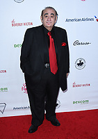 06 October 2018 - Beverly Hills, California - Ken Davitian. 2018 Carousel of Hope held at Beverly Hilton Hotel. <br /> CAP/ADM/BT<br /> &copy;BT/ADM/Capital Pictures
