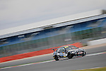 Dave Cox/Jason Cox/Michael Cox/Stephen Borness - MMC Motorsport BMW M3 CSL
