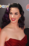 HOLLYWOOD, CA - JUNE 26: Katy Perry  arrives at 'Katy Perry: Part Of Me' Los Angeles Premiere at Grauman's Chinese Theatre on June 26, 2012 in Hollywood, California.