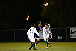 16mSOC vs Burlingame 508<br /> <br /> 16mSOC vs Burlingame<br /> <br /> April 21, 2016<br /> <br /> Photography by Aaron Cornia/BYU<br /> <br /> Copyright BYU Photo 2016<br /> All Rights Reserved<br /> photo@byu.edu  <br /> (801)422-7322