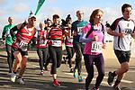 2018-02-18 Hampton Court Half 118 SB rem
