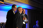 Rick Jasculca and Jim Terman Recognized: PCC Golden Trumpet Awards 2014