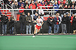 Wlax-24-Katie Gallagher 2011