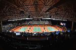 15/08/2016 - Badminton - Pavillion 6 Riocentro - Rio de Janeiro - Brazil