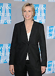 Jane Lynch at 'AN EVENING WITH WOMEN: Celebrating Art, Music & Equality' held at The Beverly Hilton Hotel in Beverly Hills, California on April 24,2009                                                                     Copyright 2009 Debbie VanStory / RockinExposures
