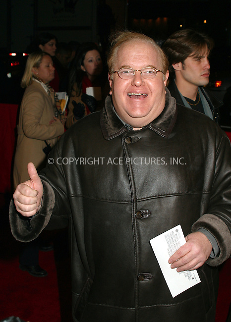 "Promoter Lou Perlman  arriving at the World Premiere of ""Analyze That"" in New York. December 12, 2002. Please byline: Alecsey Boldeskul/NY Photo Press.   ..*PAY-PER-USE*      ....NY Photo Press:  ..phone (646) 267-6913;   ..e-mail: info@nyphotopress.com"