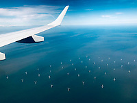 BA Wind Farm