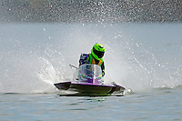 Frame 11: 6-H   (Outboard Hydroplane)