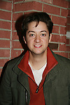 Bradford Anderson - GH - General Hospital - appeared by way of Coastal Entertainment on December 6, 2009 at Uncle Vinny's/Ferrera's Cafe in Point Pleasant, New Jersey. They sang for the fans, answered questions, signed photos and posed for photos. (Photos by Sue Coflin/Max Photos)