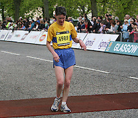 10/05/09 Ignis Asset Management Womens 10K