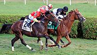 09-02-17 Saranac Stakes (3) (Saratoga)
