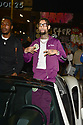 MIAMI, FL - DECEMBER 05: PnB Rock attends A Celebration of Hebru Brantley Studio, X Billionaire Boys Club and X Adidas Originals Collaboration at BBCIcecream Miami Pop-UP on December 05 12, 2019 in Miami, Florida.  ( Photo by Johnny Louis / jlnphotography.com )