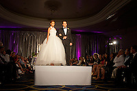 Miami Beach International Bridal Week, Photos by Debi Pittman Wilkey