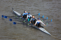 Crew: 107  BBL (B)  Barnes Bridge Ladies RC (L Oakley)  W 4x- Champ<br /> <br /> Fours Head of the River 2018<br /> <br /> To purchase this photo, or to see pricing information for Prints and Downloads, click the blue 'Add to Cart' button at the top-right of the page.