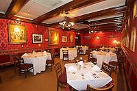 C- Columbia Restaurant, Ybor City  Fl 10 16