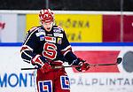 S&ouml;dert&auml;lje 2014-01-06 Ishockey Hockeyallsvenskan S&ouml;dert&auml;lje SK - Malm&ouml; Redhawks :  <br />  S&ouml;dert&auml;ljes Jonas Engstr&ouml;m deppar<br /> (Foto: Kenta J&ouml;nsson) Nyckelord:  depp besviken besvikelse sorg ledsen deppig nedst&auml;md uppgiven sad disappointment disappointed dejected