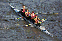 Crew: 378  SUA (B)  Stratford-upon-Avon BC (T Dunn)  W 4+ Jun Chall<br /> <br /> Fours Head of the River 2018<br /> <br /> To purchase this photo, or to see pricing information for Prints and Downloads, click the blue 'Add to Cart' button at the top-right of the page.