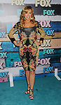 WEST HOLLYWOOD, CA - JULY 23: Mary Murphy arrives at the FOX All-Star Party on July 23, 2012 in West Hollywood, California.