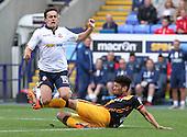 2016-09-24 Bolton Wanderers v Bradford City