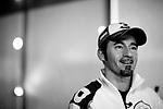 2010 Superbike World Championship, Round 13, Magny Cours, France, 3 October 2010, Max Biaggi (ITA), 3, Aprilia