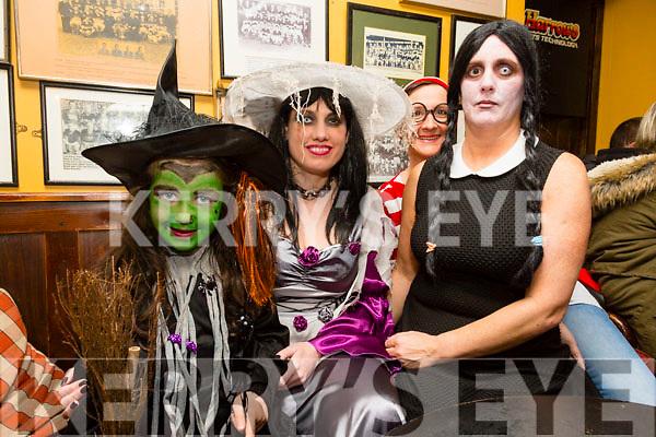 Halloween Party Breda.43 Knocknagoshel 9298 Jpg Kerry S Eye Photo Sales