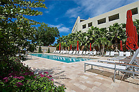 RD- Epicurean Hotel Pool Deck & Meeting Rooms, Tampa Florida 10 14