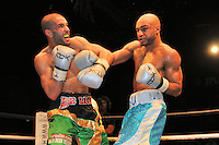 Boxing 2012-12