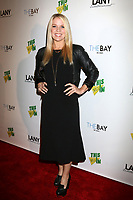 LOS ANGELES - FEB 6:  Alicia Leigh Willis at the 7th Annual  LANY Entertainment Mixer at 33 Taps Hollywood  on February 6, 2018 in Los Angeles, CA