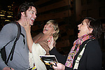 03-21-12 Tom Pelphrey - Tracie Bennett star in End of the Rainbow - Zimmer - Leccia - Zenk came