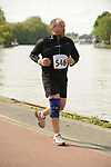 2014-05-04 Ranelagh Half 16 TRo
