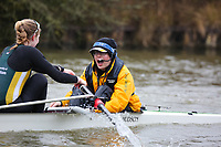 Crew: 13   WC8+   University of Nottingham (J Price)<br /> <br /> BUCS Head 2019 - Sunday<br /> <br /> To purchase this photo, or to see pricing information for Prints and Downloads, click the blue 'Add to Cart' button at the top-right of the page.
