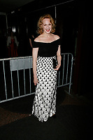 ***Jan Maxwell has passed away at the age of 61 after a long battle with cancer***<br /> ***FILE PHOTO*** Jan Maxwell attending the 51st Annual Drama Desk Awards at  FH Laguardia Concert Hall at Lincoln Center in New York City.<br /> May 21, 2006 <br /> CAP/MPI/WAL<br /> &copy;WAL/MPI/Capital Pictures