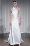 Bridal Fashion Week New York Fall 2014