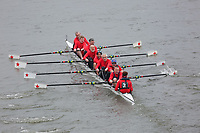 Crew: 39   Star Club/Bedford Rowing Club   MasD.8+<br /> <br /> Veterans' Head of the River Race 2018<br /> <br /> To purchase this photo, or to see pricing information for Prints and Downloads, click the blue 'Add to Cart' button at the top-right of the page.