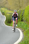 2015-04-19 7OaksTri 21 SD Bike