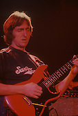 ALLAN HOLDSWORTH AND JEFF BERLIN, LIVE, 1982, NEIL ZLOZOWER