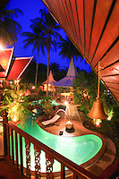 19. Coco Palace RESORT and Phuket excursions