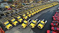F.O. Day Trucks 18-2