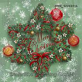 Isabella, CHRISTMAS SYMBOLS, WEIHNACHTEN SYMBOLE, NAVIDAD SÍMBOLOS, paintings+++++,ITKE529694-L,#xx#