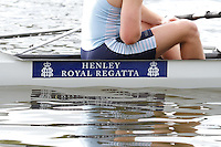 Thursday - Henley Royal Regatta {iptcyear4}<br /> <br /> To purchase this photo, or to see pricing information for Prints and Downloads, click the blue 'Add to Cart' button at the top-right of the page.