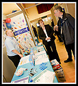 15/06/2009  Copyright  Pic : James Stewart.09_falkirk_business_fair_2009.:: FALKIRK BUSINESS FAIR 2009 :: .James Stewart Photography 19 Carronlea Drive, Falkirk. FK2 8DN      Vat Reg No. 607 6932 25.Telephone      : +44 (0)1324 570291 .Mobile              : +44 (0)7721 416997.E-mail  :  jim@jspa.co.uk.If you require further information then contact Jim Stewart on any of the numbers above.........